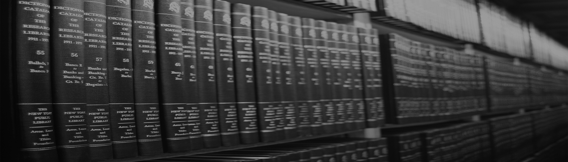 Slider-LAW-BOOKS-Black-and-White