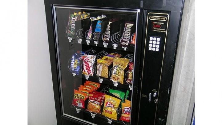 Avoid the LegalZoom Vending Machine