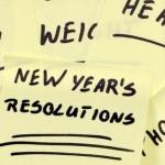 New Year, New Estate Plan