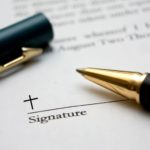 What is Christian Estate Planning?
