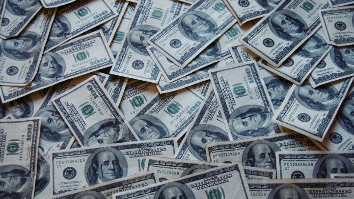 Wells Fargo $142M Class Action Settlement